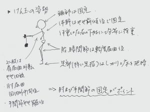 2014_08_09