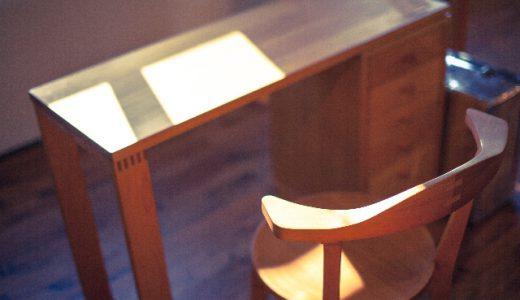 発達障害児こそ「体の状態に合わせた椅子」が必要