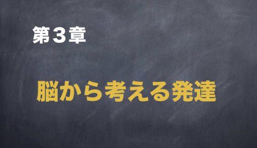 10月16日、大阪で保育士さんを対象とした研修会の講師として登壇します