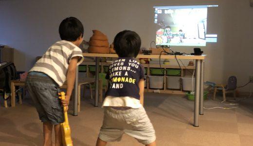 【メディア掲載情報】神戸新聞のメディアサイト「まいどなニュース」にゲームアプリの取材記事が掲載されました!